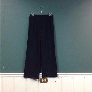 Avia black pants